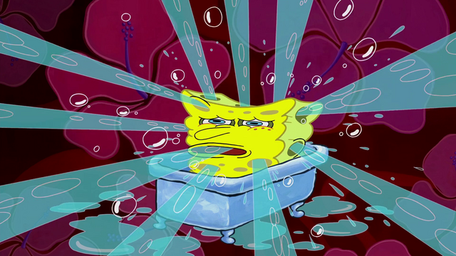File:SpongeBob Intro 2016 (9).png
