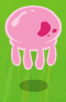 File:Capture Craze regular jellyfish.png