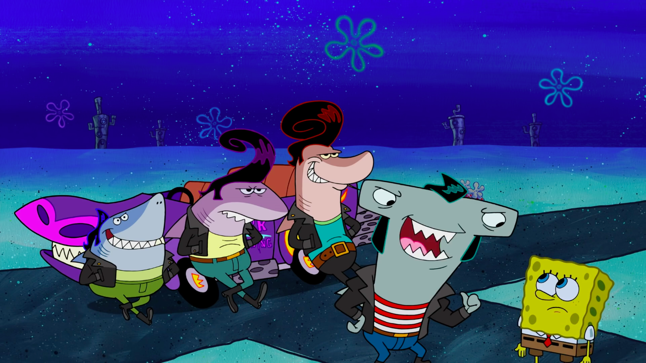 File:The Sharks.png