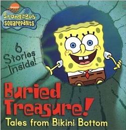 File:Buried Treasure.jpg