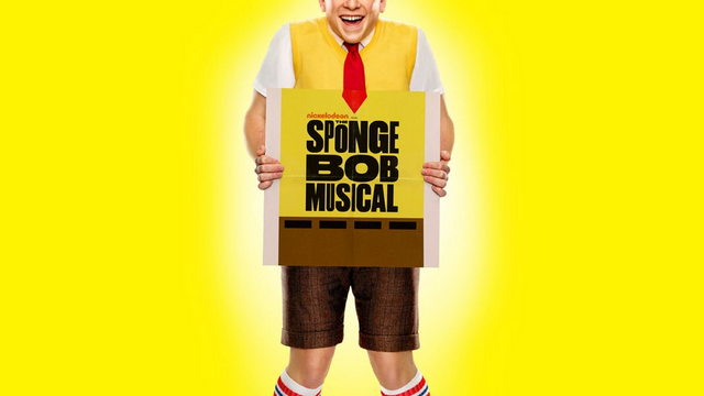 File:SpongeBob Musical.png
