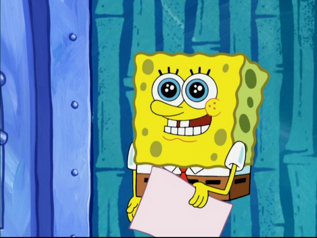 File:SpongeBob in Pet Sitter Pat-4.png