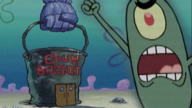 File:Fish Food Rescue The Krusty Krab 046.png