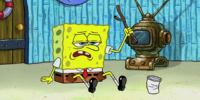 SpongeBob's House/gallery/Whirly Brains