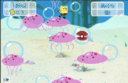 Jellyfish Jumboree 2