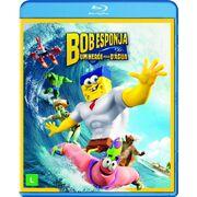 Bob esponja um heroi fora d agua fbluray300