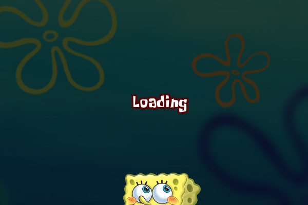 File:Boat-O-Cross Loading screen.png