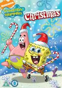 Christmas New DVD