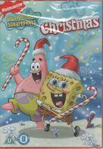 Christmas New DVD