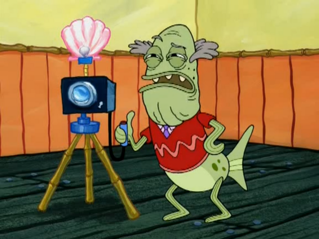File:Director in Picture Day 1.PNG