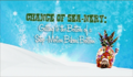 Thumbnail for version as of 12:04, December 15, 2013
