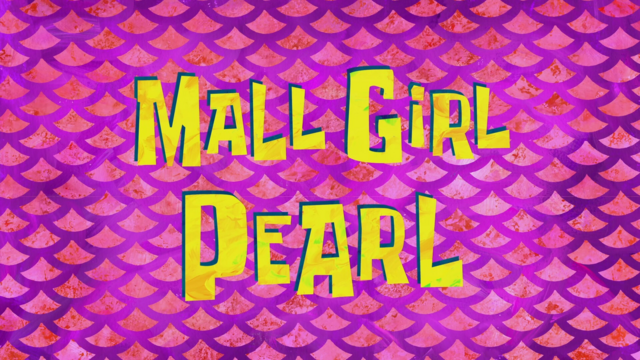 File:Mall Girl Pearl.png