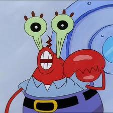 File:Mr. Krabs .jpg