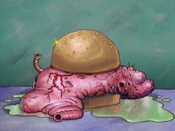 Chumwich