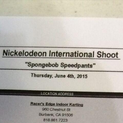 File:Spongebob Speedpants.jpg