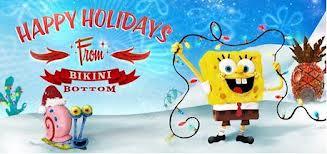 File:Christmas Image SB.jpeg