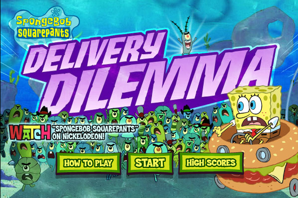 File:Delivery Delema.png