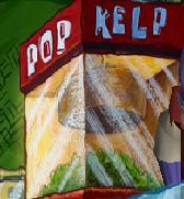 PopKelp