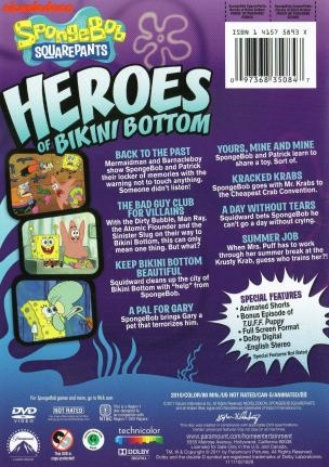 File:Heroes of Bikini Bottom DVD Back Cover.jpg