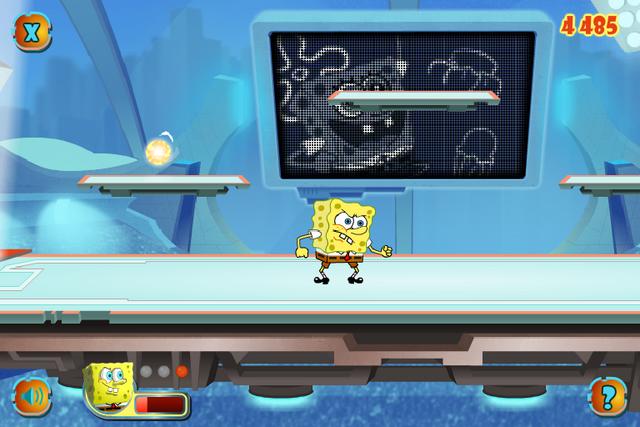 File:SmashFest SpongeBob win.png