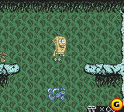 Spongebob screen004