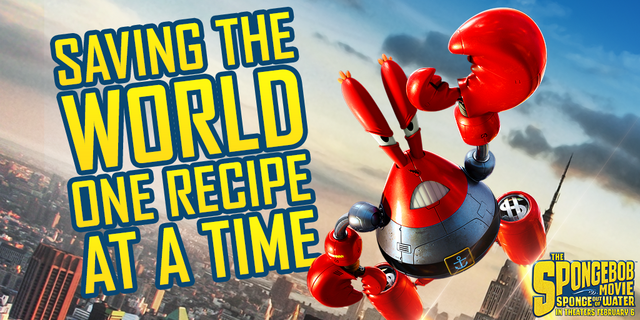 File:Saving the world one recipe at a time.png