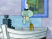 Squidward in Move It or Lose It-2
