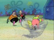 Mermaid Man and Barnacle Boy Gallery (44)