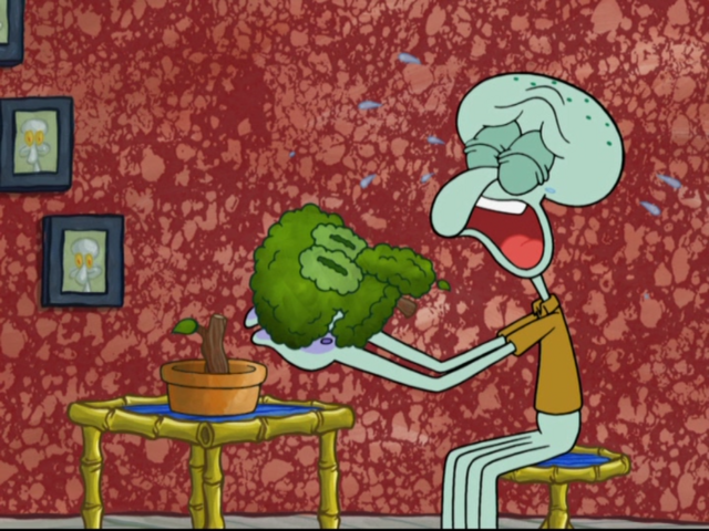 File:Squidward in Bubble Troubles-6.png