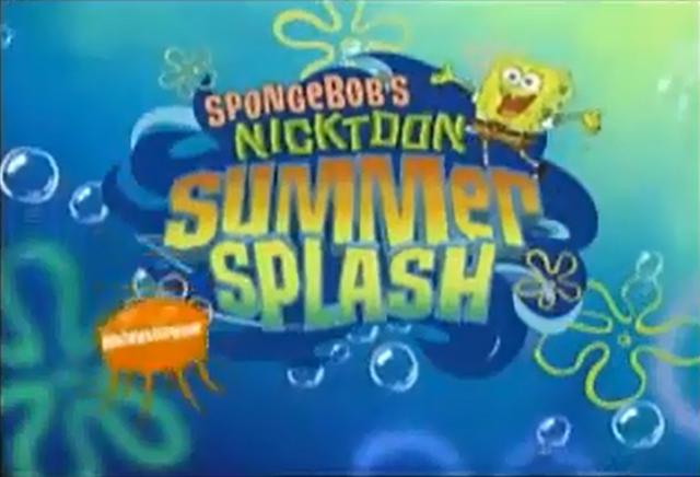 File:Summer splash logo.png