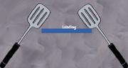 Kitchen Encounter loading screen