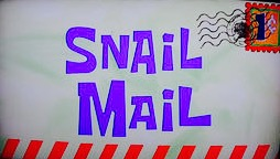 File:Snail mail picture.jpeg