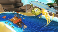 File:Spongebobs surf skate roadtrip thumb4.jpg