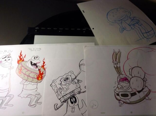 File:Spongecon.jpg