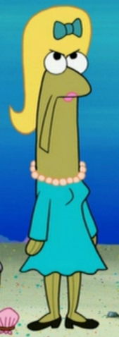 File:Mable monica.png