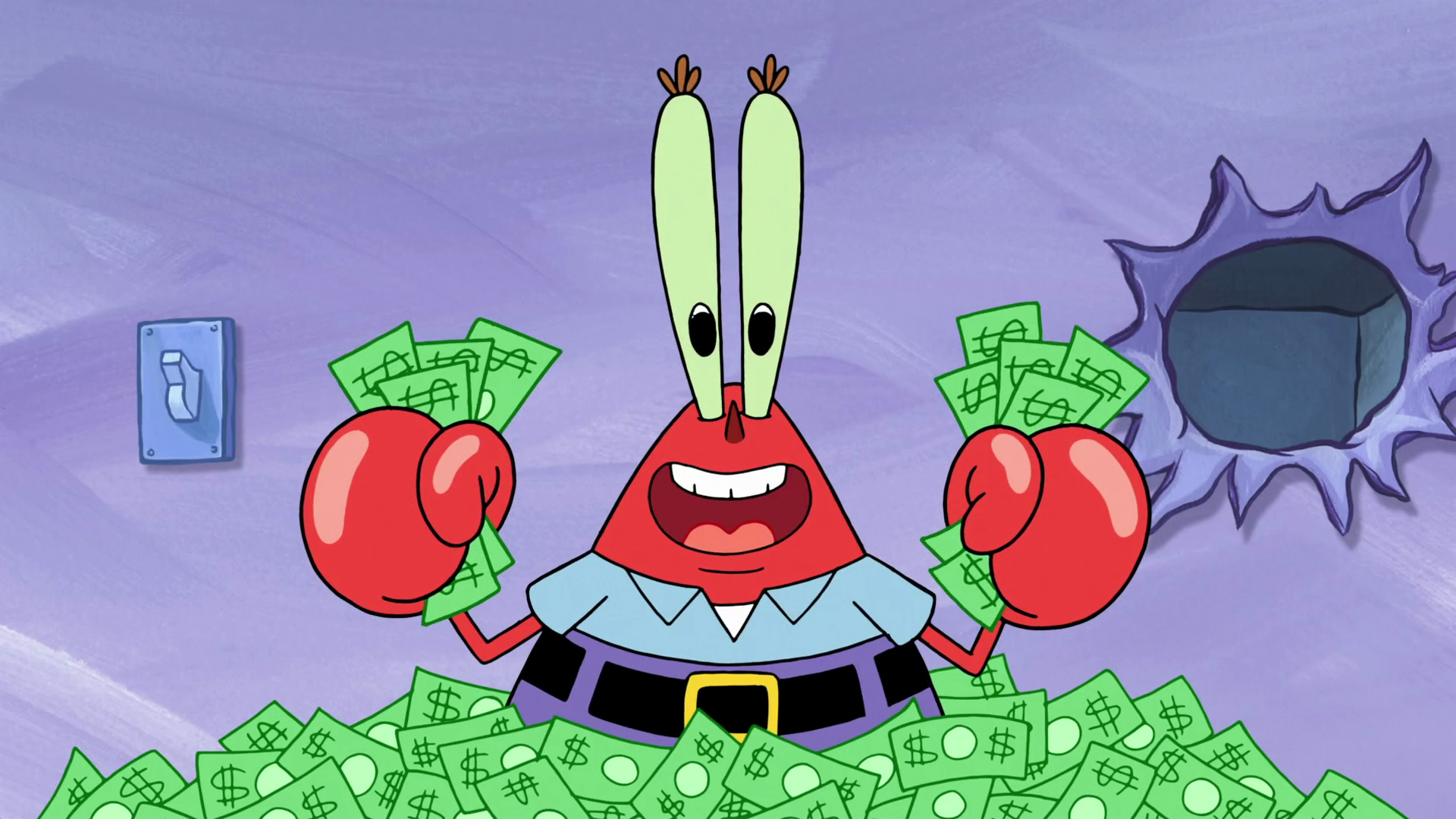 File:Safe Deposit Krabs 069.png