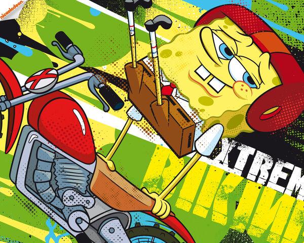 File:Spongebob-Schwammkopf-spongebob-squarepants-33903233-1280-1024.jpg