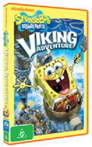 Viking Sized Adventures