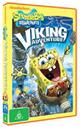 Viking Sized Adventures