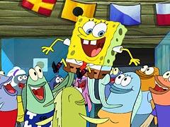 File:114942 spongebob l.jpg
