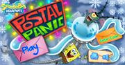 Postal Panic