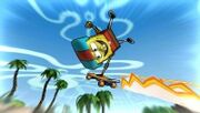 Spongebobs surf skate roadtrip profilethumb