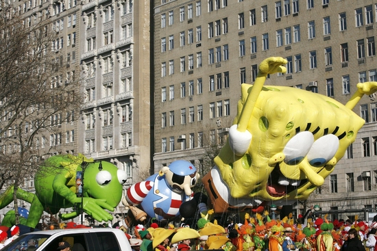 File:SpongeBobandKermitMacy's.jpg