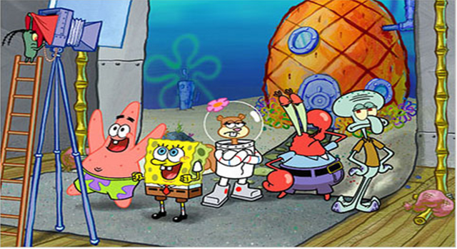 File:650px-1,662,0,360-Slider3 - Episode.png