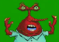 File:MorbidKrabs.png
