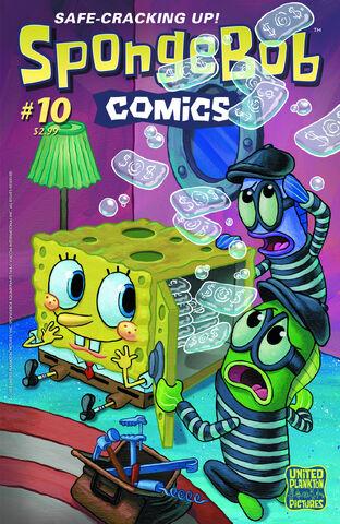 File:SpongeBobComicsNo10.jpg