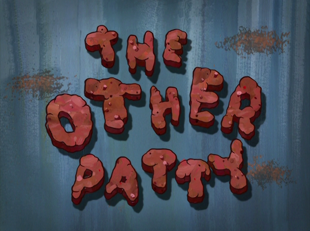 File:The Other Patty.png