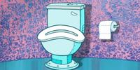 Squidward's toilet paper/gallery