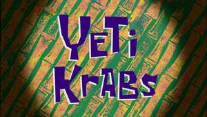 File:Yeti Krabs.jpg