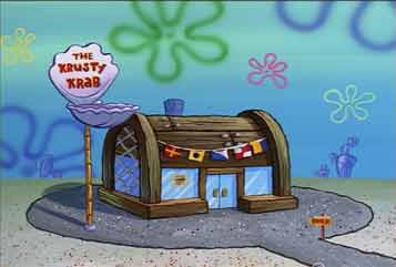 File:Krusty Krab.jpg